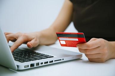 Costos banca por internet: HSBC, Bancomer, Banorte, Santander
