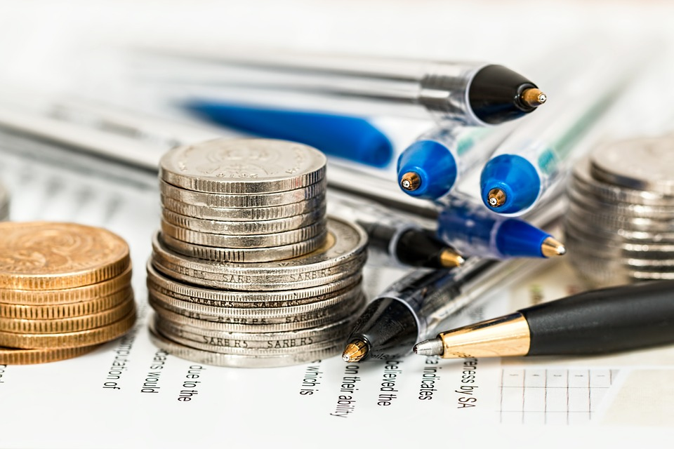 ¿Cómo tributan los fondos de inversión?