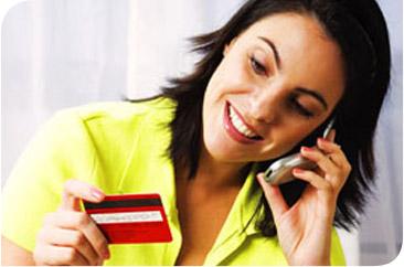 Costos banca telefónica