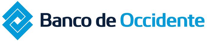 Image result for Banco de Occident