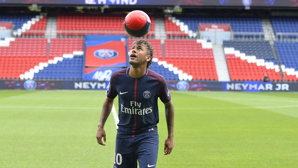 Neymar, barcelona, finanzas, dinero, rankia