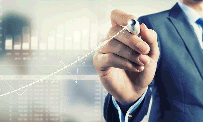 Robo advisor automatizar inversion fondos