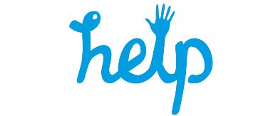 Plataforma de Crowfundinng: Help