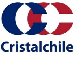Revisión del desempeño 1S2017: Cristalerías de Chile S.A. y Afiliadas