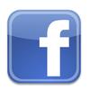 Facebook logo thumb