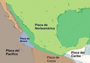 Desastres naturales en México cómo afectan los sismos y huracanes a la economía