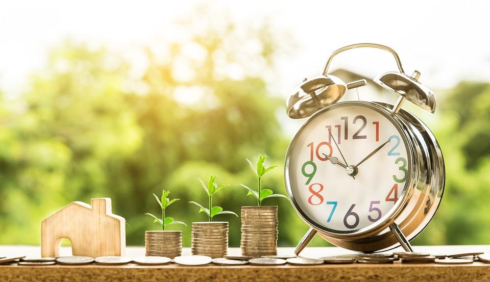 Estrategias de inversión para 2018