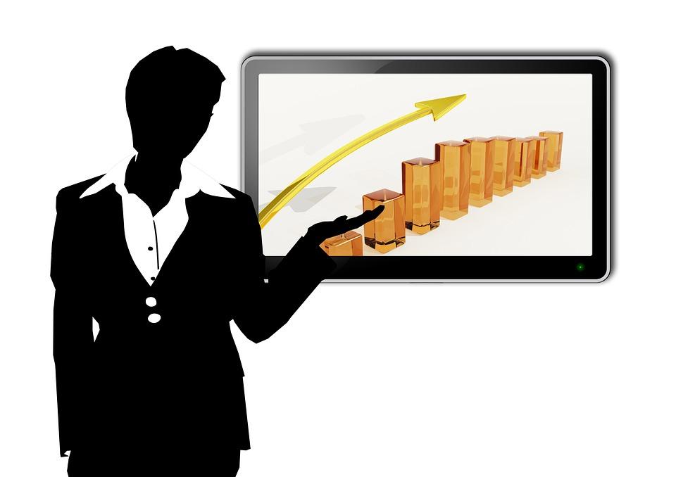 ¿Cómo determinar el riesgo de la inversión?
