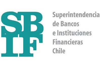 ¿Qué es la Superintendencia de Bancos e Instituciones Financieras (SBIF)?