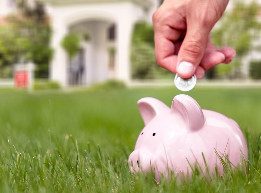 Ahorra tu arriendo: ¿Cómo puedo acceder a la nueva opción para comprar casa?