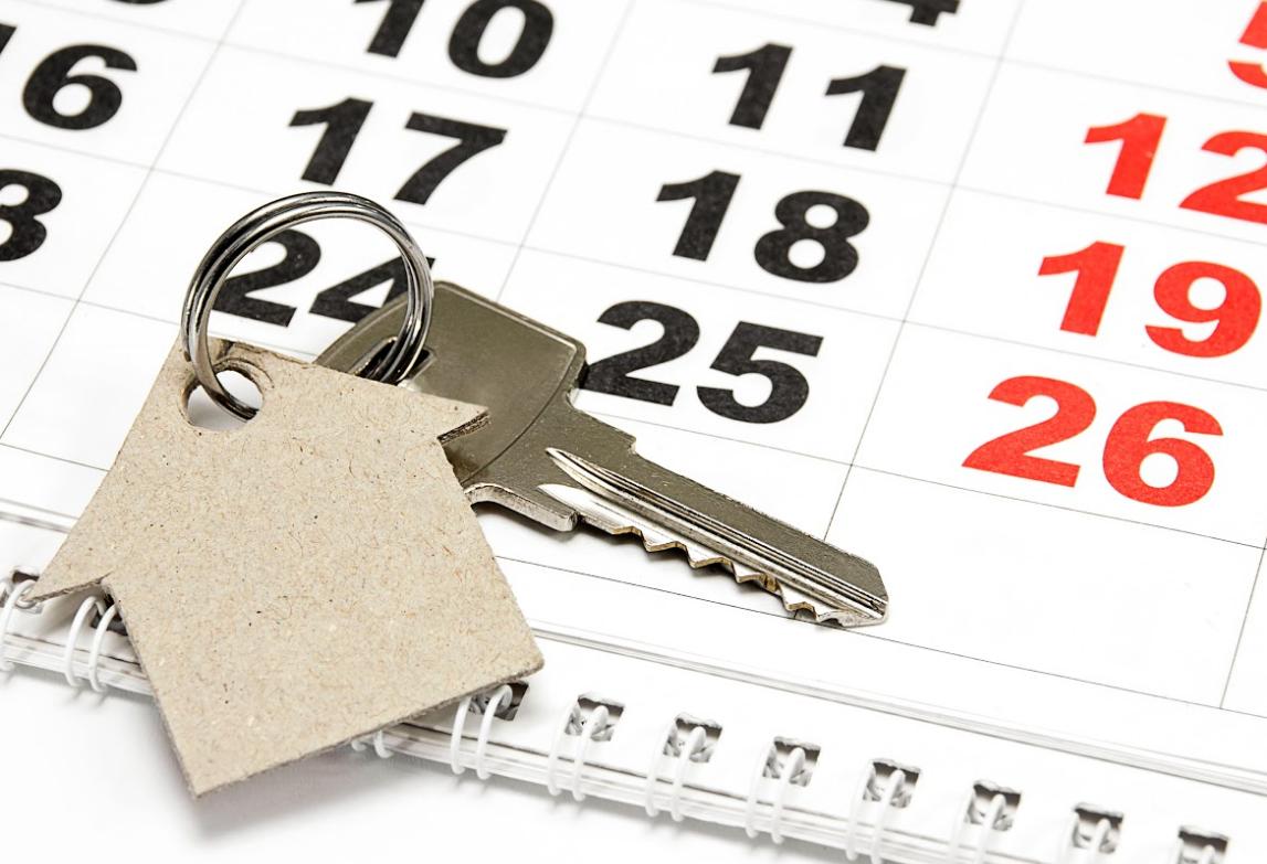 ¿Qué son los mutuos hipotecarios y cómo funcionan?