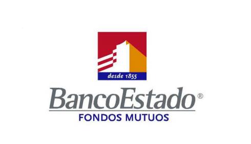 Fondos Mutuos de BancoEstado