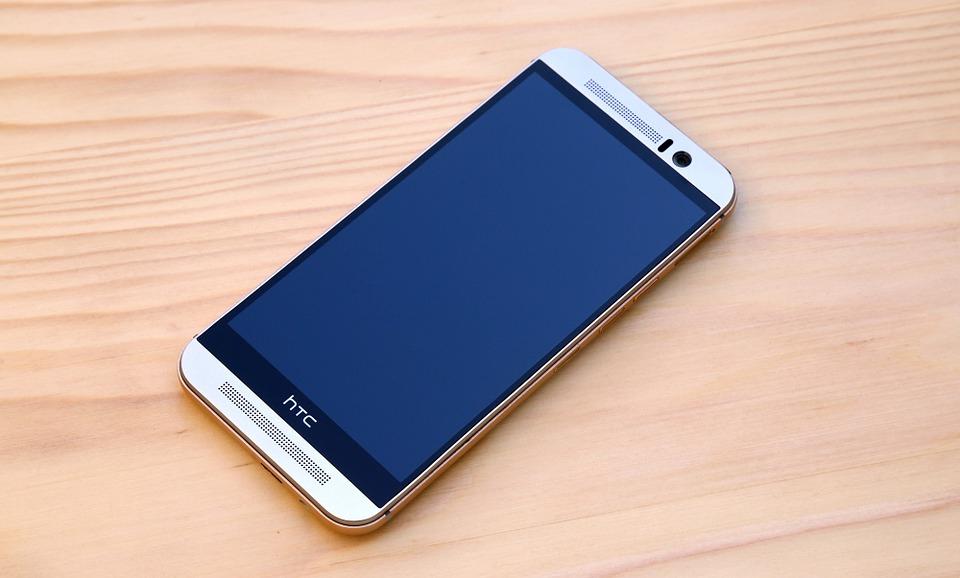 Modelo HTC