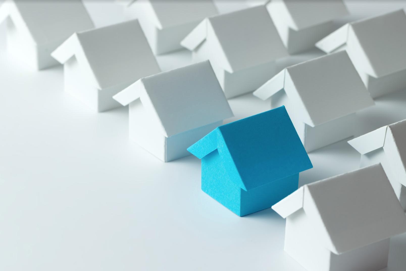 Seguros de hogar en piso compartido