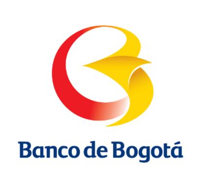 ¿Cuáles son los principales bancos de Colombia? Banco de Bogotá
