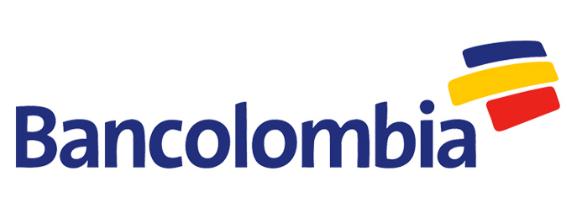 ¿Cuáles son los principales bancos de Colombia? Bancolombia