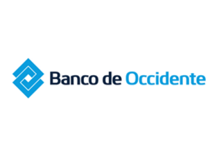 ¿Cuáles son los principales bancos de Colombia? Banco de Occidente