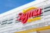 Sigma thumb