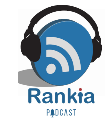 Rankia Podcast