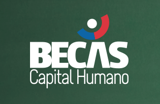 Becas Capital Humano Corfo: sectores