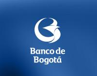 Grupo Aval: Banco de Bogotá