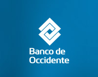 Grupo Aval: Banco de Occidente