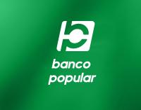 Grupo Aval: Banco Popular