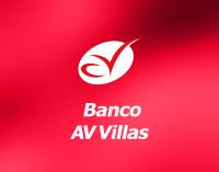 Grupo Aval: Banco AV Villas