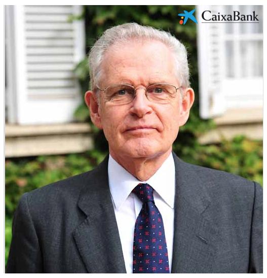 Educación Financiera Antonio Argandoña