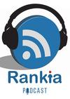 Miniatura suscripci%c3%b3n rankia podcast thumb
