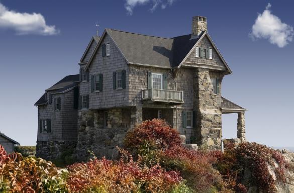 ¿Qué tipos de créditos hipotecarios existen?