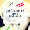 Que es forex y como funciona thumb