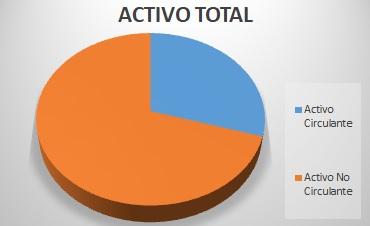 ACTIVO HERDEZ