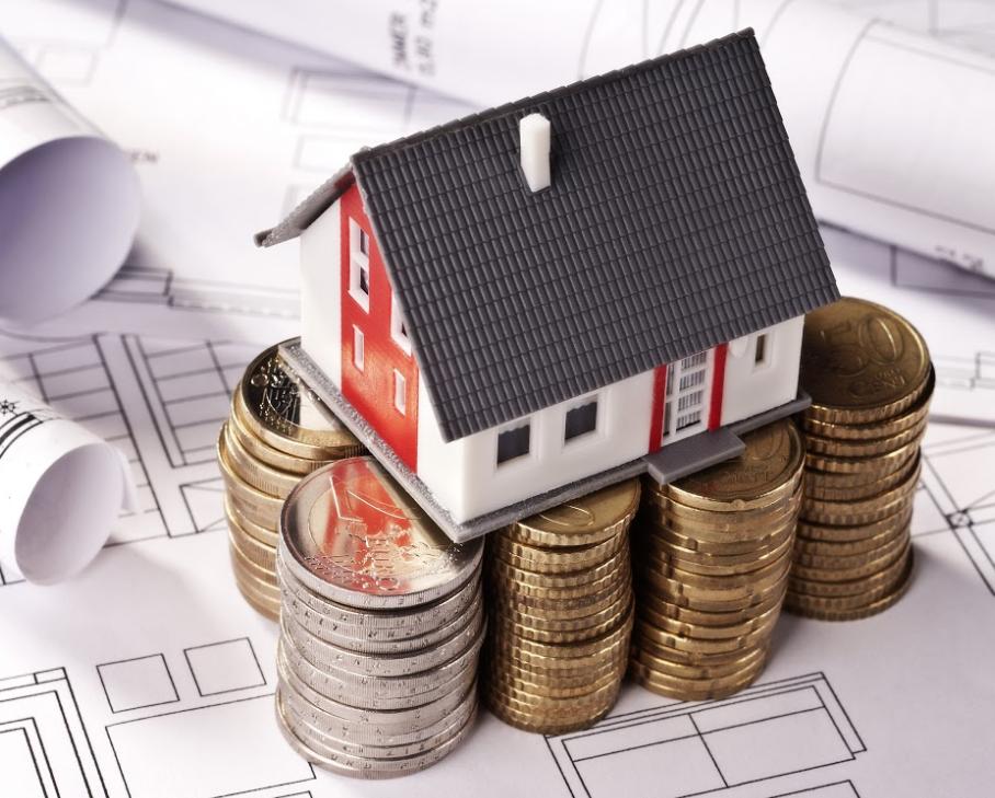 Cuales son requisitos para contratar credito hipotecario