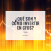 Que son cfds thumb