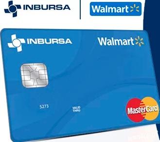 Banco Walmart, mejores tarjetas para compras