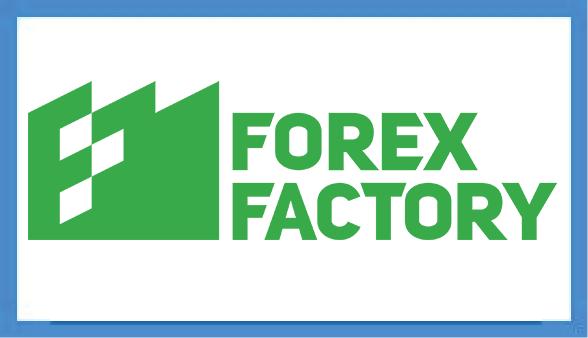 Forex factory en español