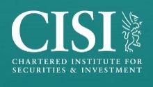 Logotipo CISI