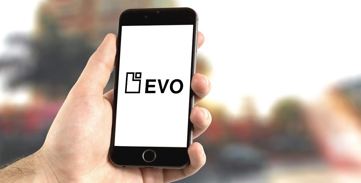 Cuenta inteligente EVO