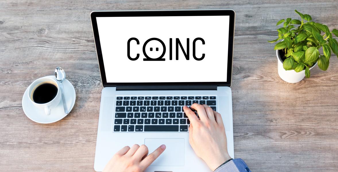 Promociones Coinc