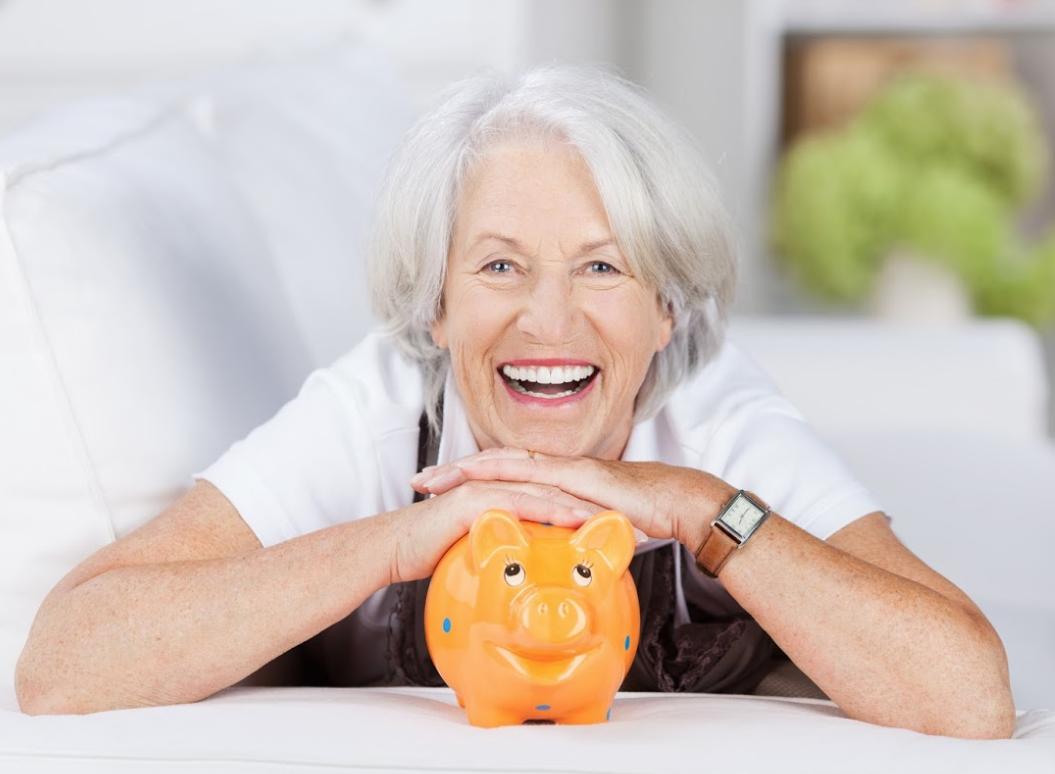 ¿Qué se necesita para obtener la Pensión Básica Solidaria de Vejez (PBS-Vejez)?