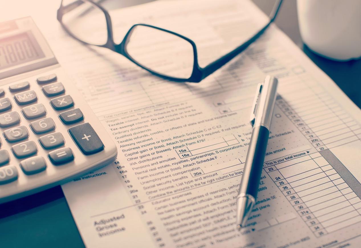 Pago de impuestos: ¿Cómo pagar a través de internet?
