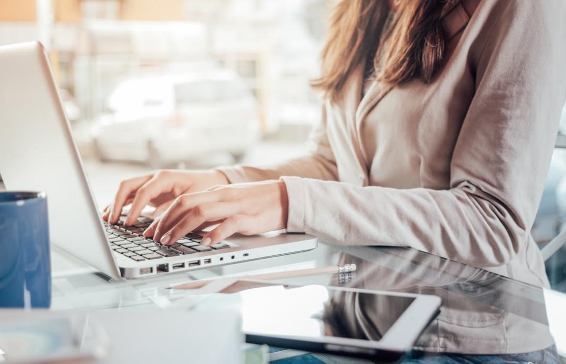 Pago de impuestos: Pago en línea con cargo a la cuenta corriente