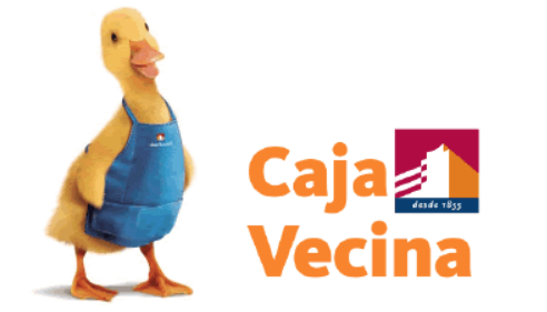 ¿Cómo funcionan los depósitos y otros servicios en CajaVecina?
