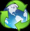 Recicla thumb
