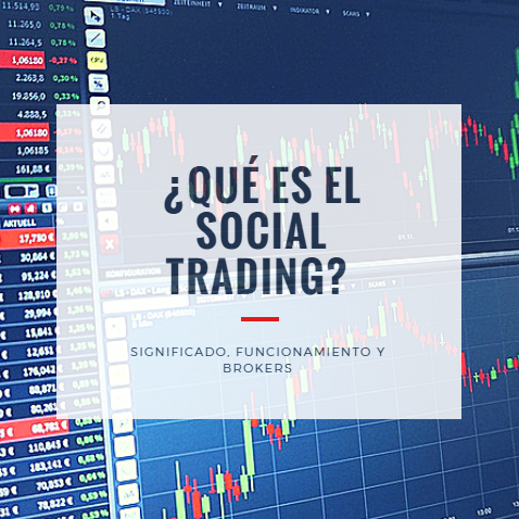 Que significa ask forex