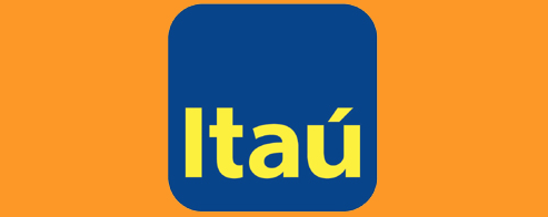 Fondos Mutuos Itaú: gestionados, accionarios, deuda y mixtos