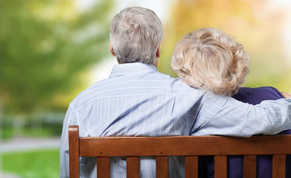 Pensión Básica solidaria de invalidez (PBSI): requisitos, monto y fecha de pago