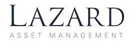 Logotipo Lazard Rankia
