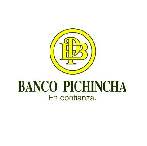 Banco Pichincha: personas, tarjetas y créditos